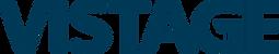 Vistage-Logo-Blue-CMYK.png