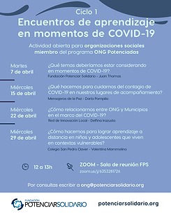 ActividadesCOVID_Ciclo1_FPS2020_1.png