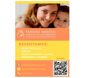 FamiliasAbiertas.png