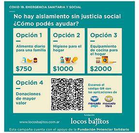 Locos Bajitos-flyer.jpg.png