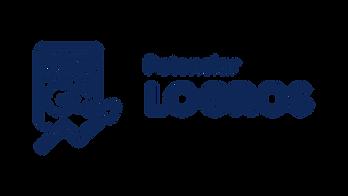 Logo-Logros-Azul-FPS.png