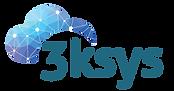 logo-3ksys.png