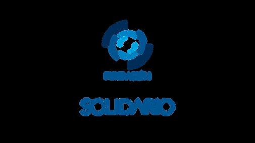 Logo_FPS2020_Mz-04.png