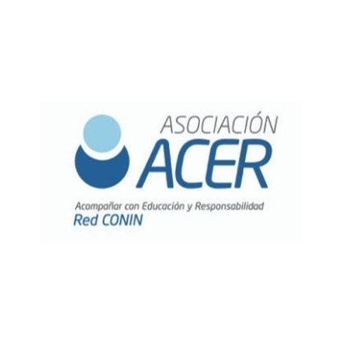 Acompañar con Educación y Responsabilidad (ACER) - Familia Conin