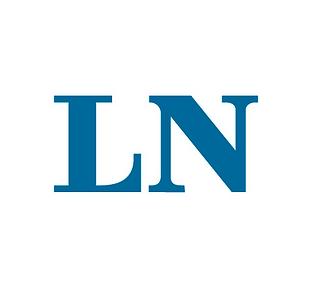 LaNacion.jpg-1.png