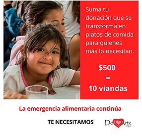 DonArte.png