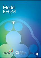 Model_EFQM_with_csq_-_cover.jpg