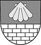 ZnakPrahy13.png