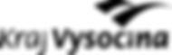 csm_Logo_Vysocina_CJ_cb_237x76._poz_94ad