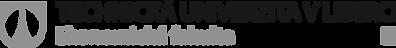 logo-ef-cmyk-cz.png