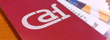 Nový CAF2020: dvacet let excelence ve veřejné správě