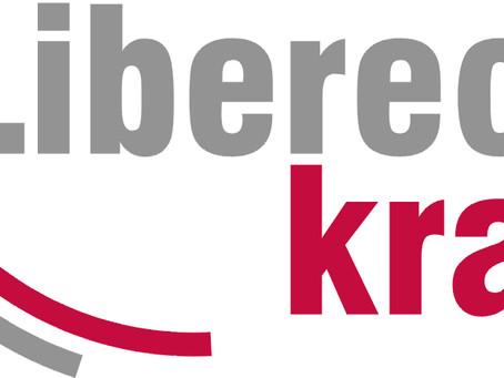 Benchlearning Visit - nejen výměna zkušeností v Krajském úřadě Libereckého kraje