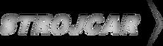 logo-strojcar._cbpng.png