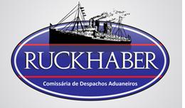 RUCKHABER PNG.png