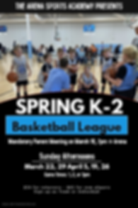 K2 Spring League 2.png
