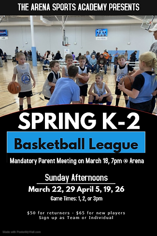 K2 Spring League 2.png