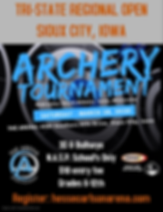 Archery Tournament_March 28.png