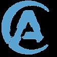 Arena A Logo.png