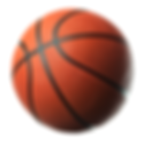 Basketball GettyImages-170096587.png
