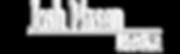 Name-Logo_edited.png