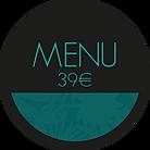 Icone-MENU 39€.png
