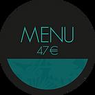 Icone-MENU 47€.png