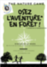 affiche the nature game.png