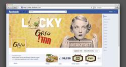 11_lucky_gerg_Facebook-Timeline-admaya.jpg