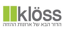 kloss_logo_1.jpg
