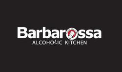 11000948_BarbarissaK_Haim_GLUIA_Page_med.jpg
