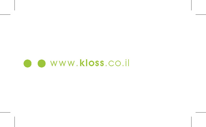 12000039_kloss_business_Page_4.jpg