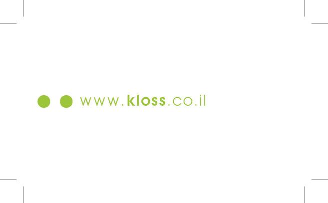 12000039_kloss_business_Page_4.jpg