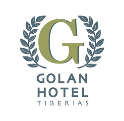 111 LOGO_GOLAN_HOTEL.jpg