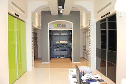 12000033_interior_design_bialik.jpg