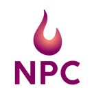 NPC_Icon_RGB_WEB.png