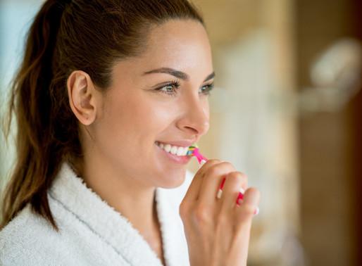 5 dicas de saúde bucal que são essenciais para manter diariamente
