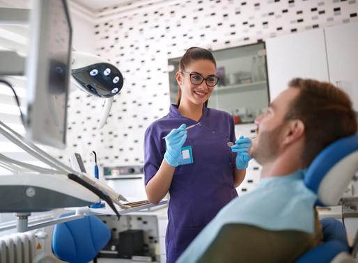 Check-up odontológico: saiba quando fazer e qual a importância