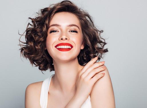 Saiba como a estética dentária afeta a autoestima e o bem-estar!