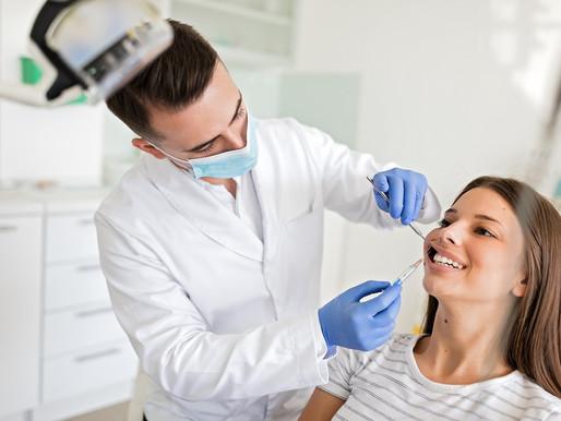Para que serve o botox na Odontologia? Descubra agora!