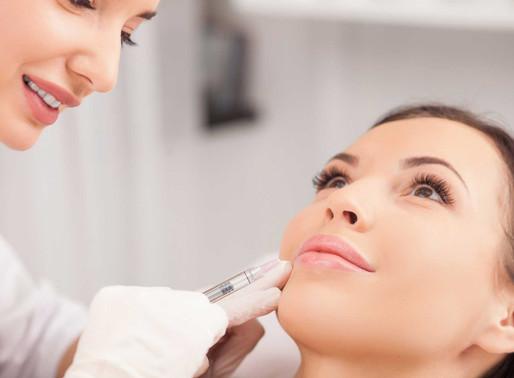 Botox na odontologia: entenda agora mesmo como é utilizado