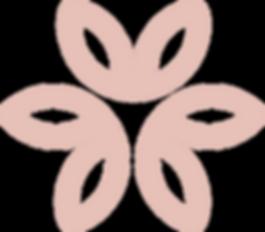 símbolo.png