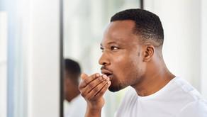 Conheça 6 dicas essenciais de como acabar com o mau hálito