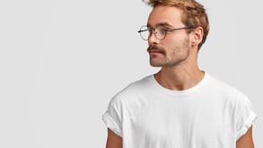 O que é a harmonização facial?
