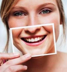 Os dentes, a autoestima e os modismos