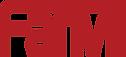 Fanvil_Technology_Logo.png