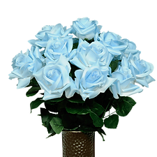 MD1345---Light-Blue-Diamond-Roses.png