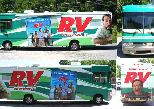 rv-pics2.jpg