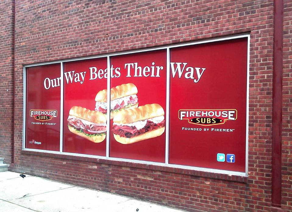 firehouse+subs%3Aphoto.jpg