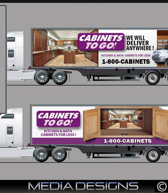 new-Cabinets-to-go.jpg