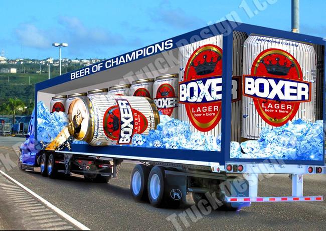 boxer_beer.jpg